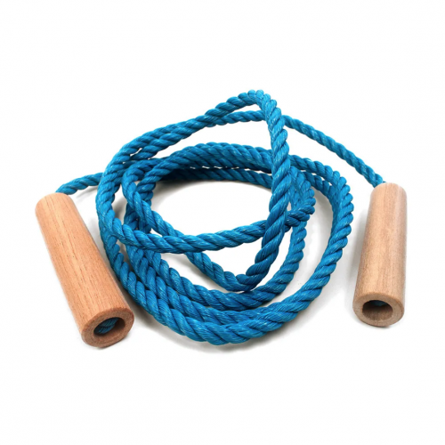 Corda Para Pular